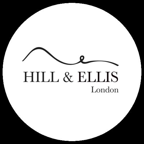 Hill&Ellis