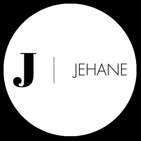 Jehane