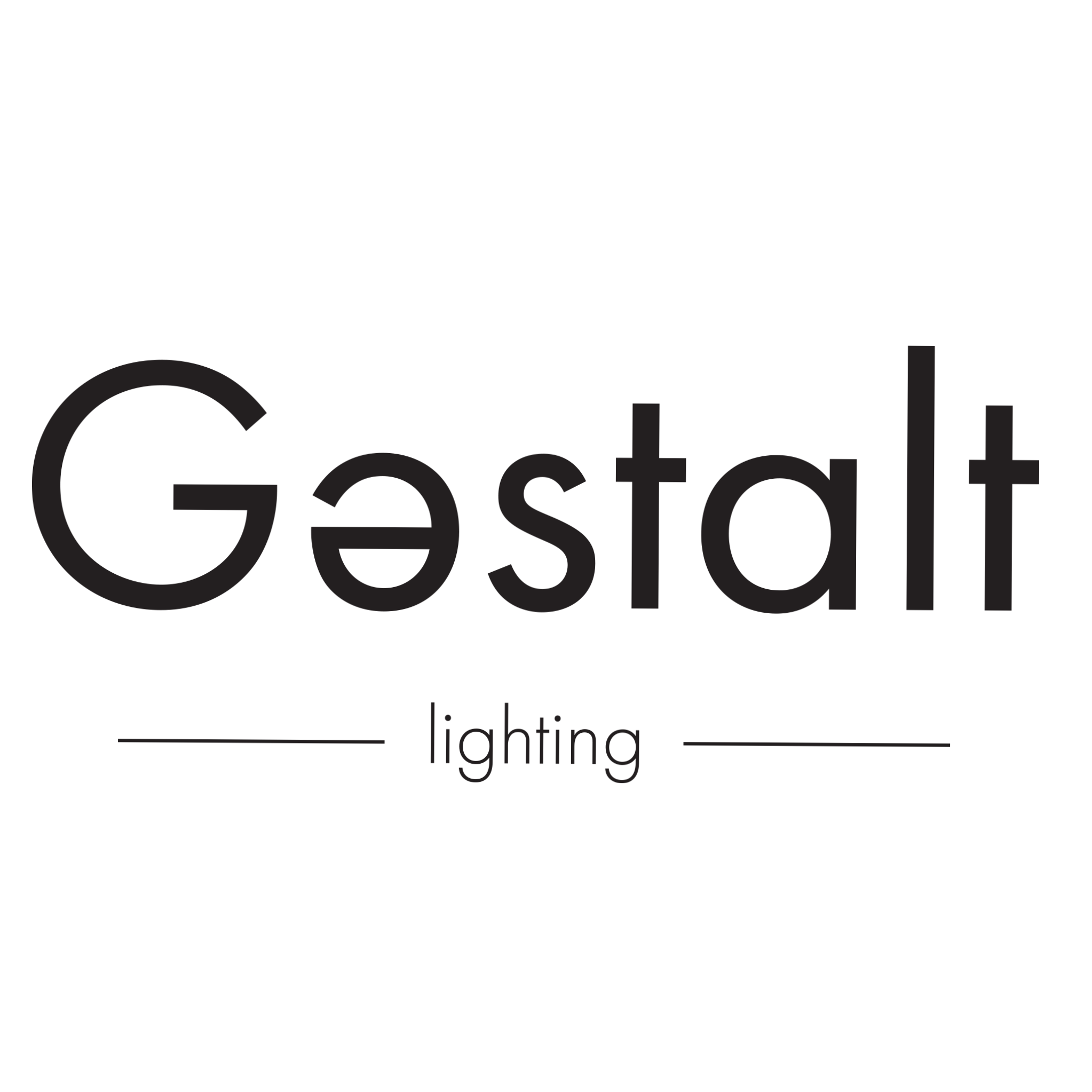 Gestalt Logo and Colours-1.png