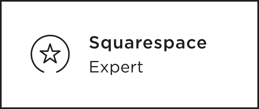 squarespace-expert-badge-transparent-outline.png
