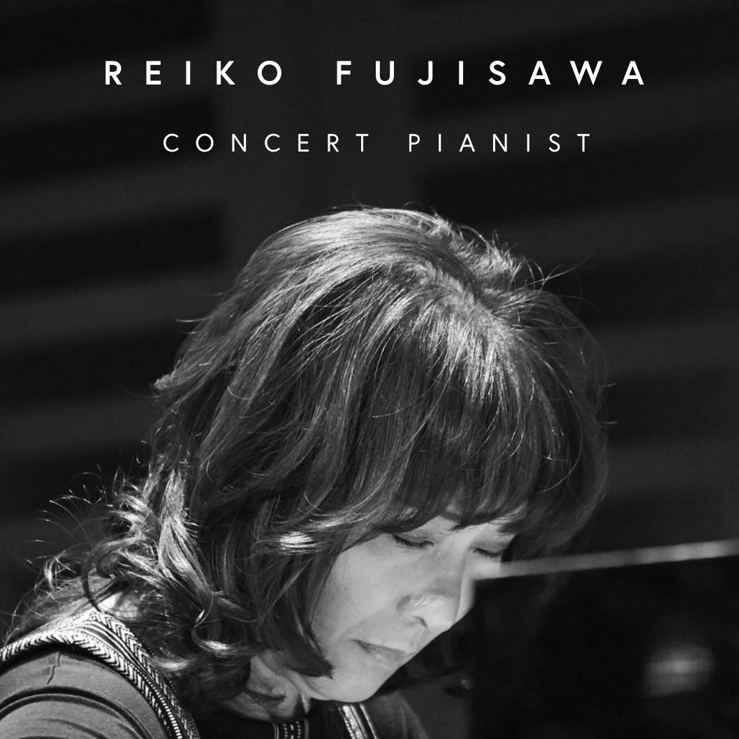 Reiko Fujisawa