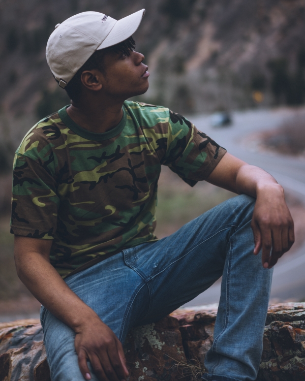 Shopify_camo.png