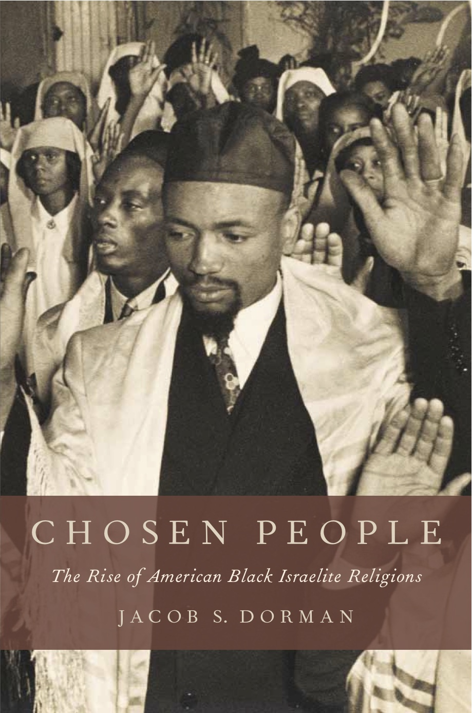 Chosen People Covers.jpg