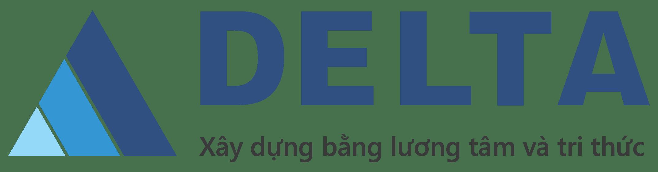 deltacorp.png