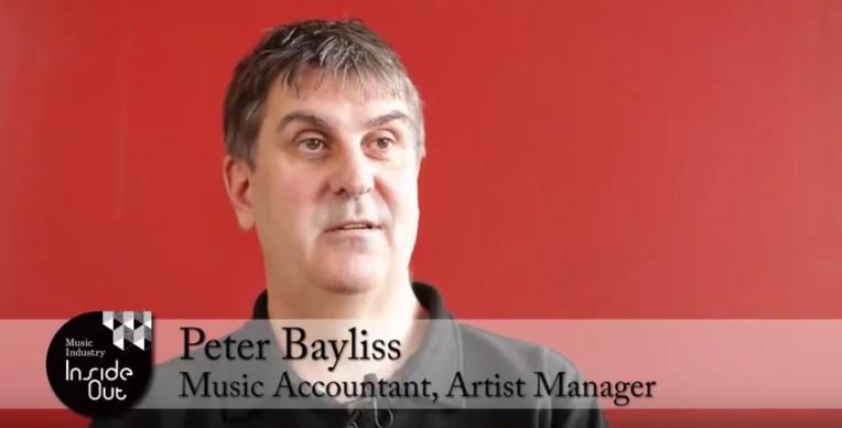 music-accountant.jpg