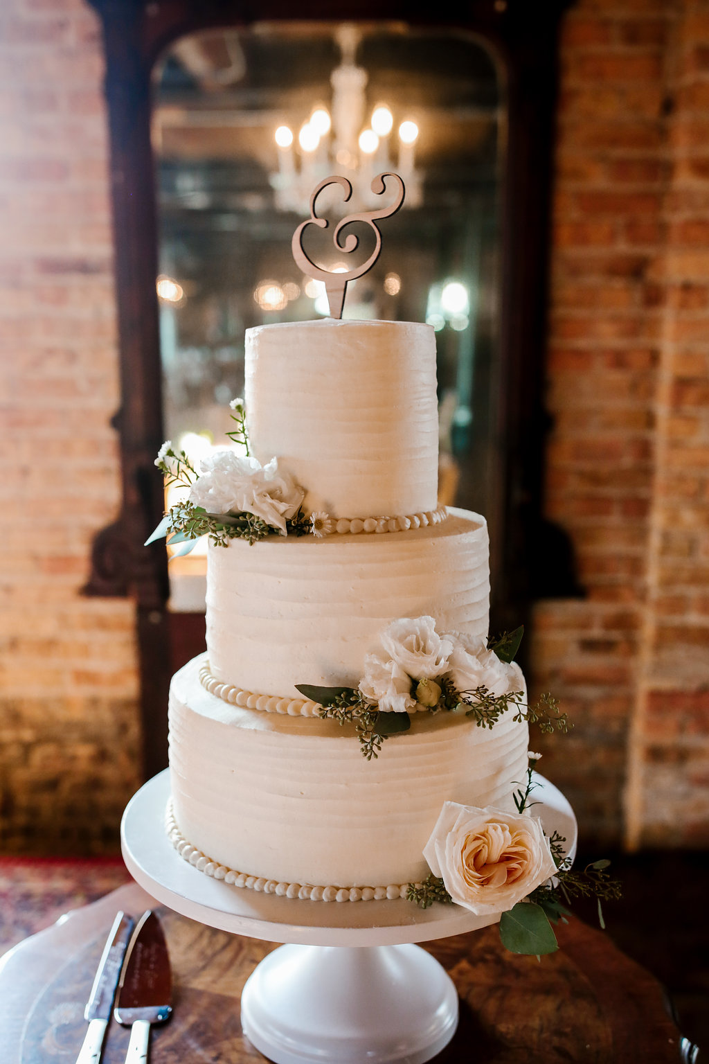 Wedding-Photo-306.jpg