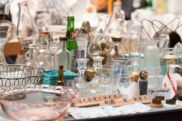blogs-aisle-say-eco-friendly-chicago-vendors-great-wedding-recyclery.jpg