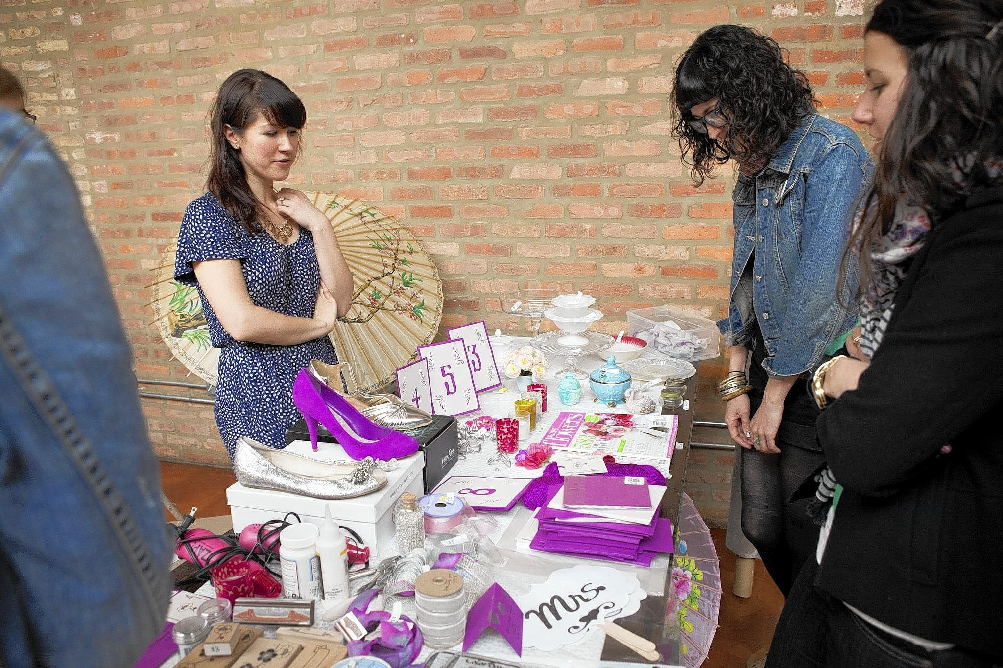 ct-xx-great-wedding-recyclery-1-jpg-20140411.jpg