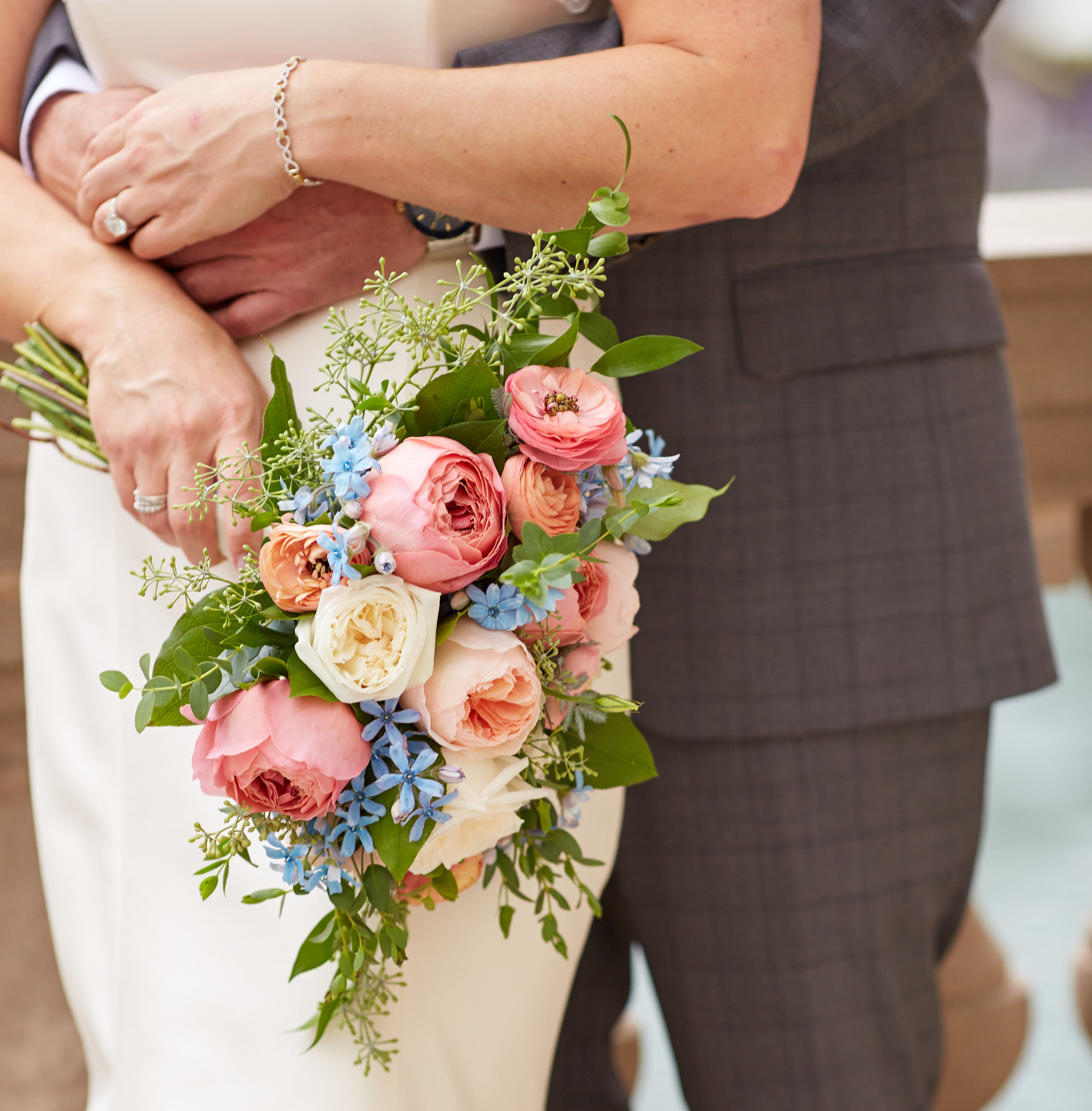Coach House Pictures bridal.jpg