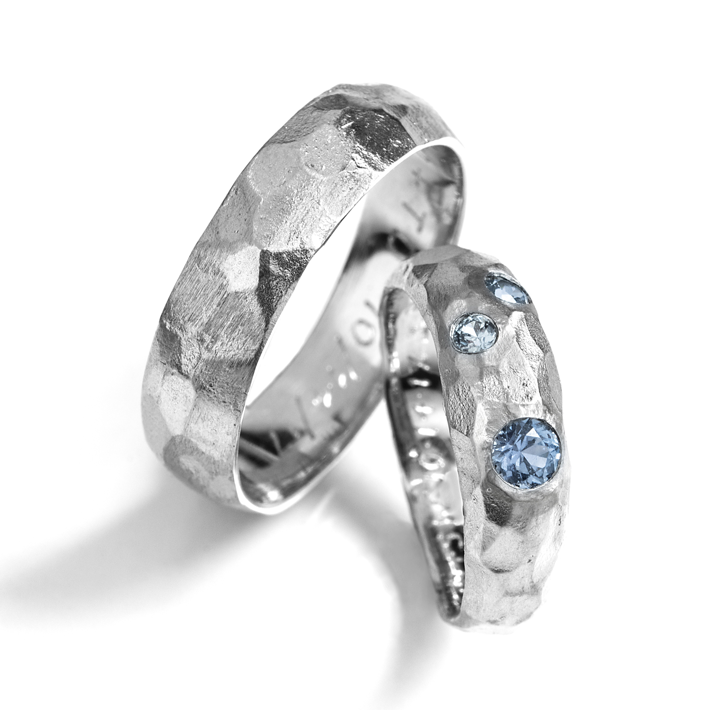 Chisled Wedding Bands.jpg