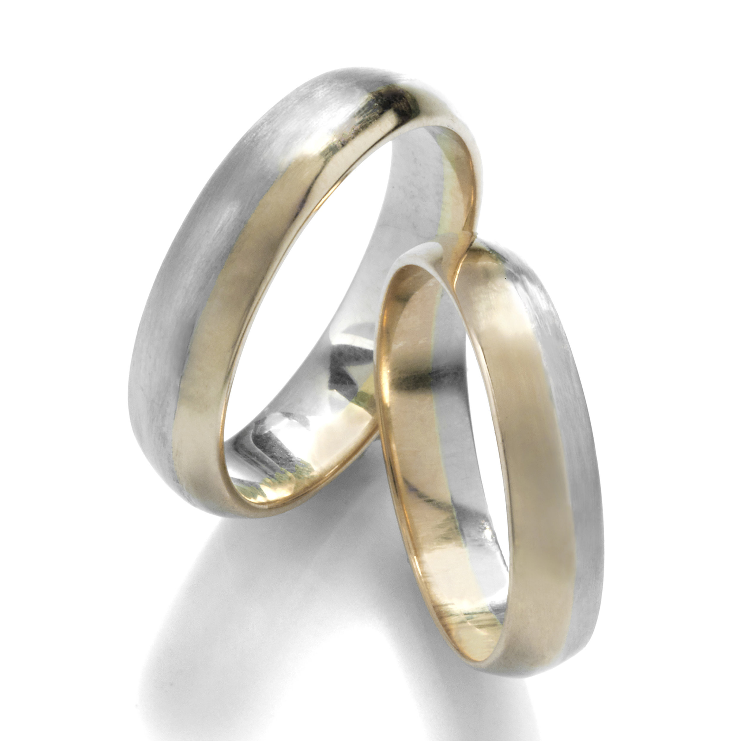 Golden Ratio Inlay Wedding Bands.jpg
