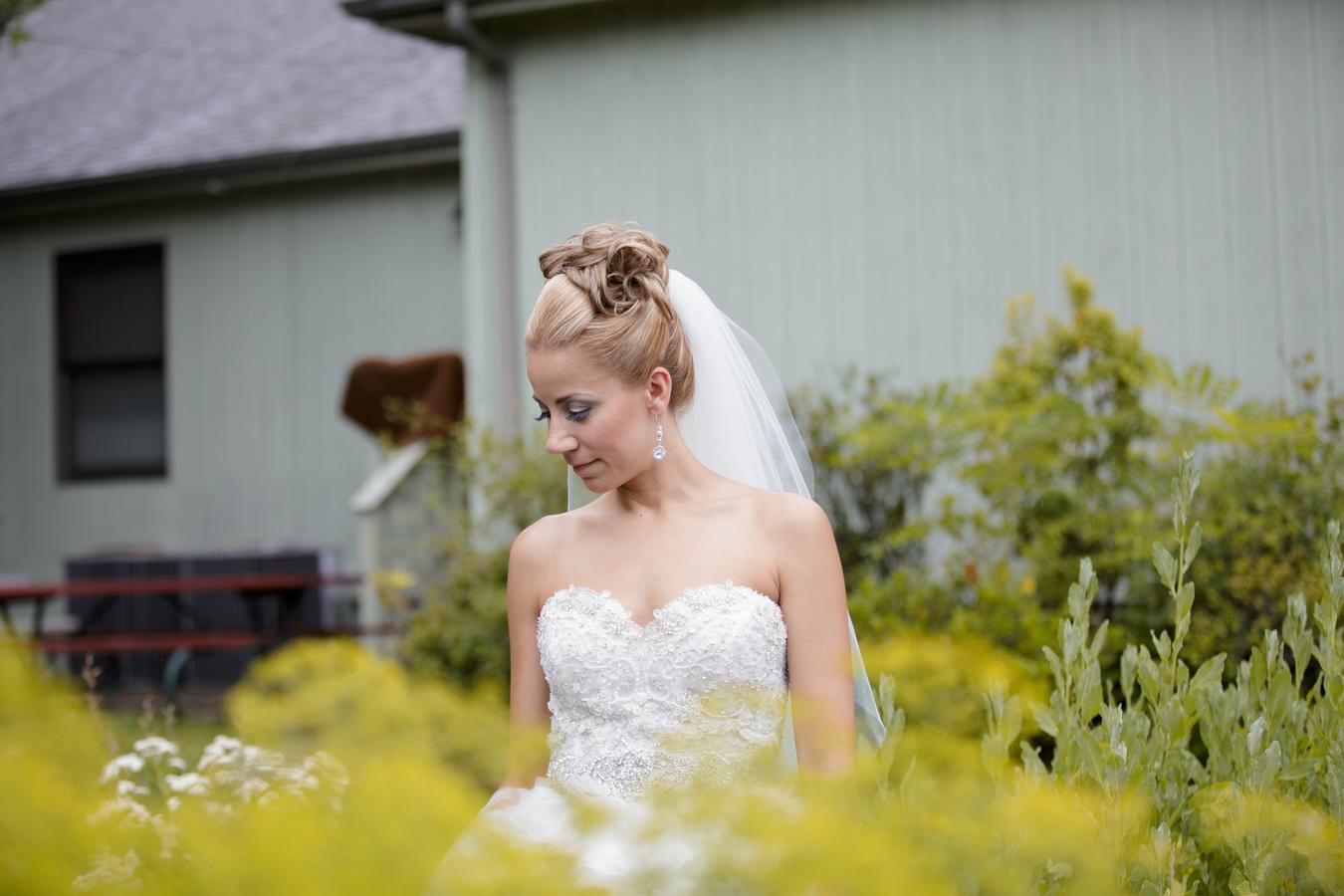05_WeddingSample_Anderson-283.jpg