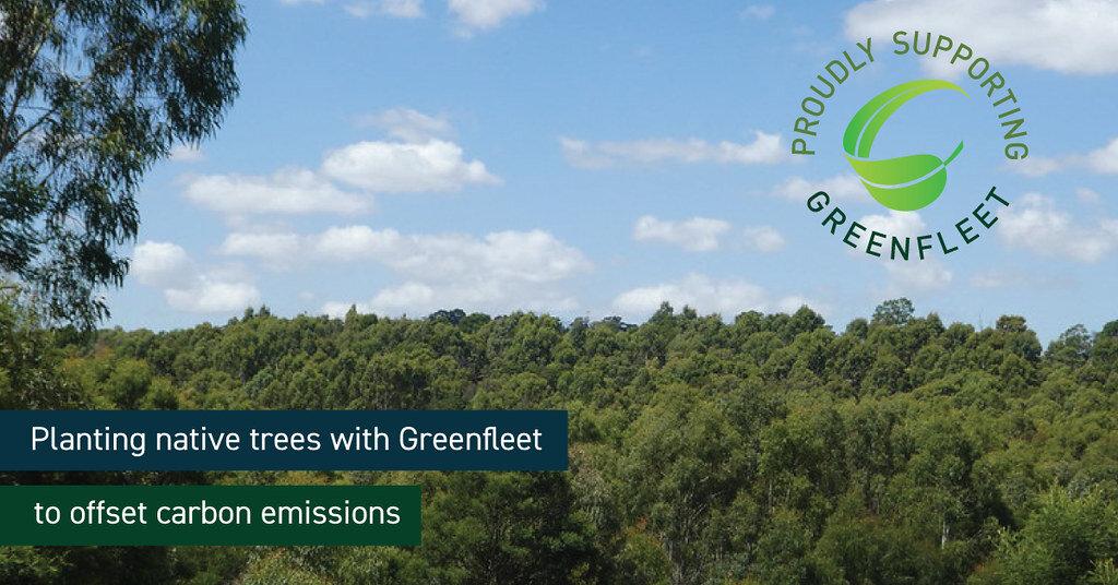 greenfleet.jpg