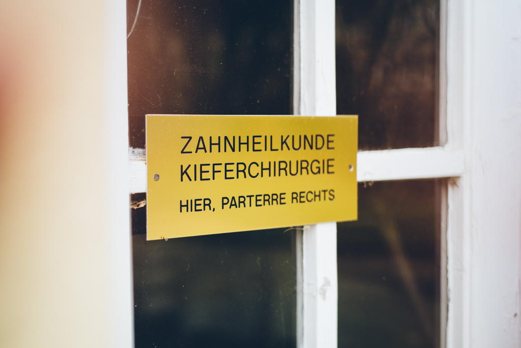 sp_kränzl_140318_w-63.jpg