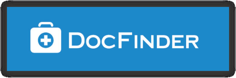 Bewerten Sie unsere Ordination auf  DocFinder!