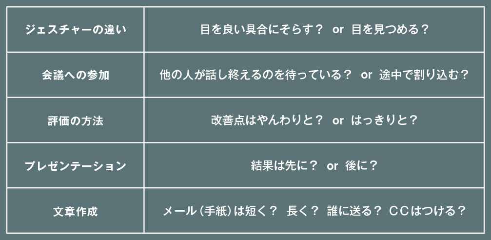 top_0011.jpg