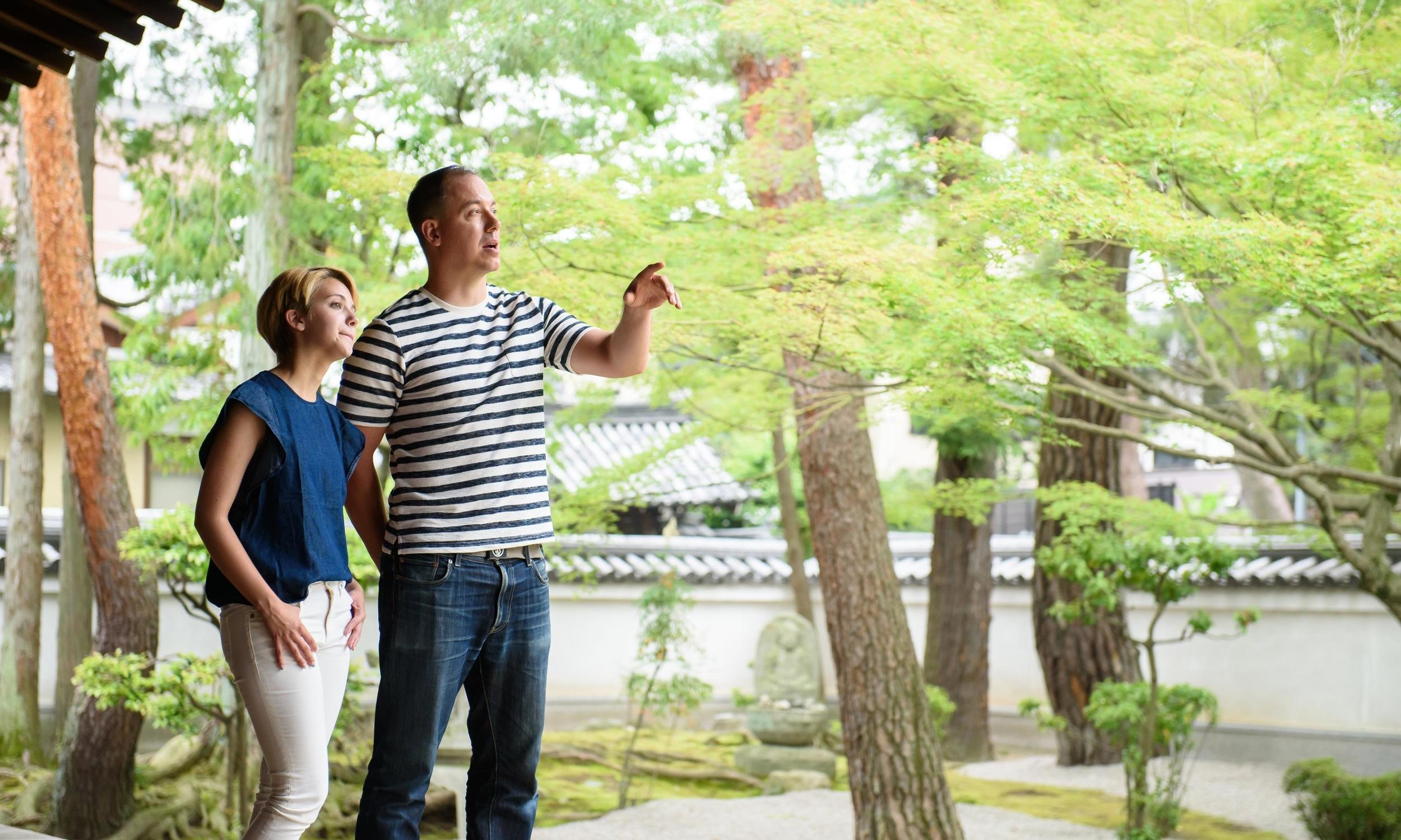 Communication - コミュニケーション力文化的背景から成るコミュニケーションスタイルの違いや、上下関係のあり方などの事例を通じて、さらなる売上に繋げられるようなセールス英会話を習得します。