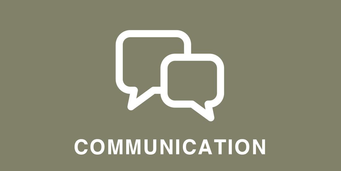 - コミュニケーション力ハイコンテクスト文化&ローコンテクスト文化 / 自己紹介~話のきっかけ作り / 立ち振る舞い(表情・話し方・アイコンタクト)など