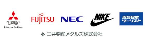 logoset.png