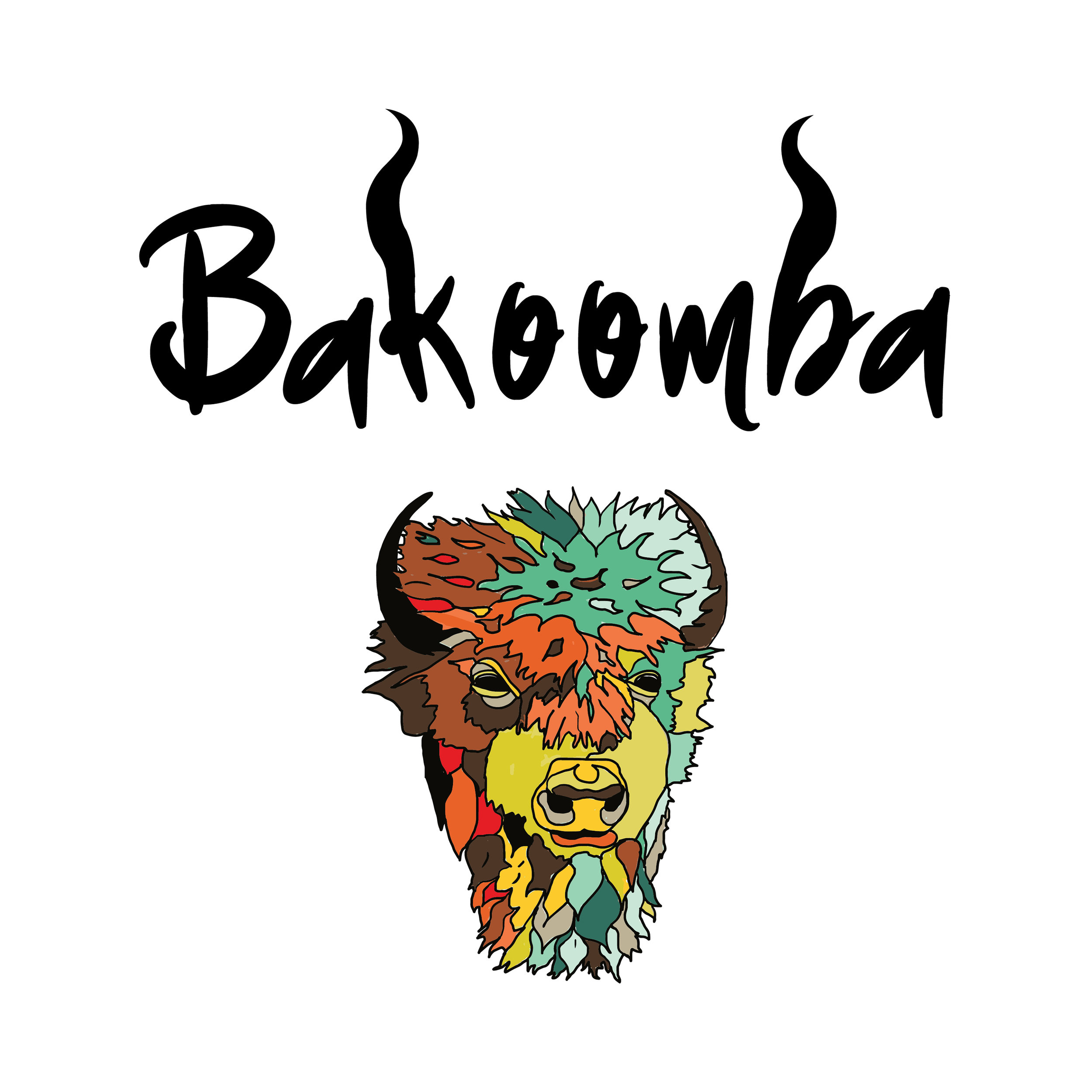 Bakoomba Logo - RGB_Screen (HIGH RES SCREEN).jpg