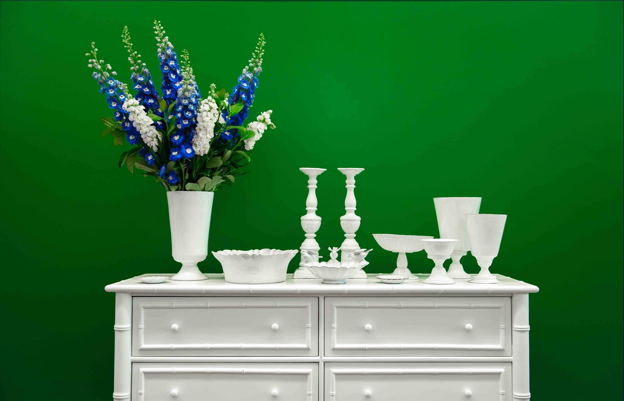 magnolia-interiors17.jpg