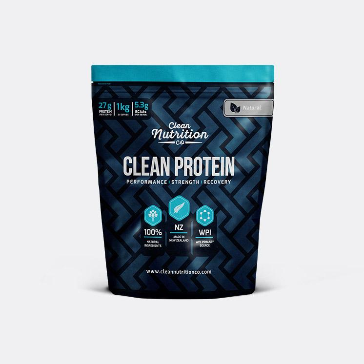 clean_nutrition_clean_protein_natural_1kg.jpg