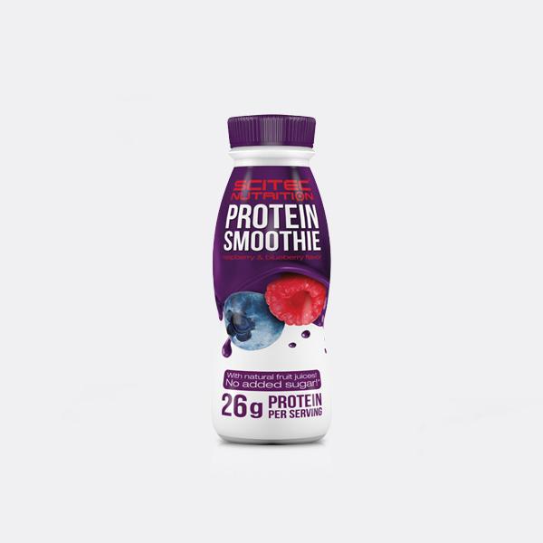 scitec_protein_smoothie.jpg