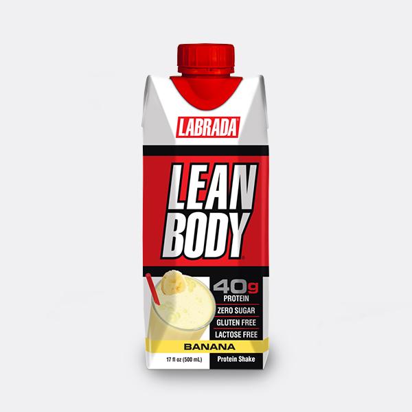 lean_body_banana.jpg