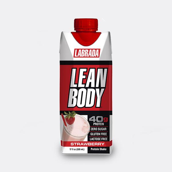 lean_body_strawberry.jpg