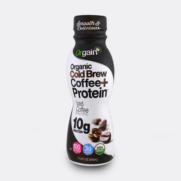 orgain_organic_cold_brew_coffee_protein_iced_coffee.jpg