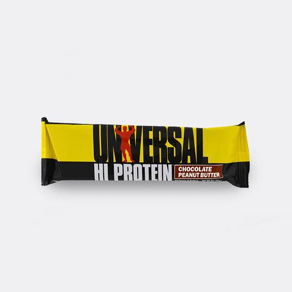 universal_protein_bar.jpg