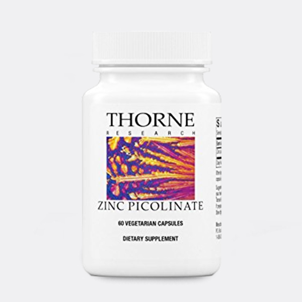 Thorne_Research_Zinc-Picolinate_60_Vegetarian_Capsules.jpg