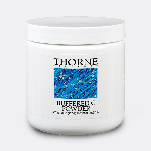 Thorne-Research_Buffered_C_Powder_8_oz_227g.jpg