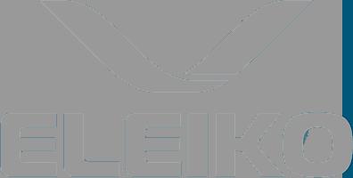 eleiko_grey.png