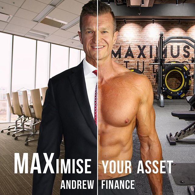 Meet Andrew. Andrew spends his day on the trade floor, spending countless hours trying to appease the Board of Directors making sure you maximise your assets. But that's not all that lies behind the suit and tie. It's straight from work and to the gym, where Andrew's dedication and determination pays off.  MAXimise your assets. MAXimise your fitness. MAXimise your potential now at Maximus Studio! #MaximiseYourPotential #MaximusStudio  Start your fitness journey today: 📧: info@maximus-hk.com 📞: 2151 2178 💻: www.maximus-hk.com 📍8/F, 69 Jervois Street, Sheung Wan