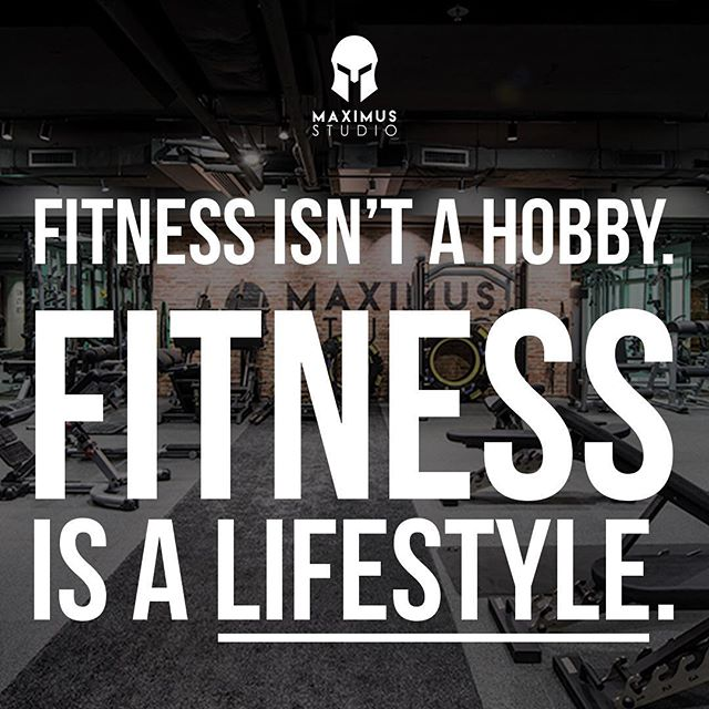 Make it YOURS this new year. #MondayMotivation  To help you start off, we are now offering a special discounted 1 hour Personal Training session for only $850!  Send us a message to enquire more!