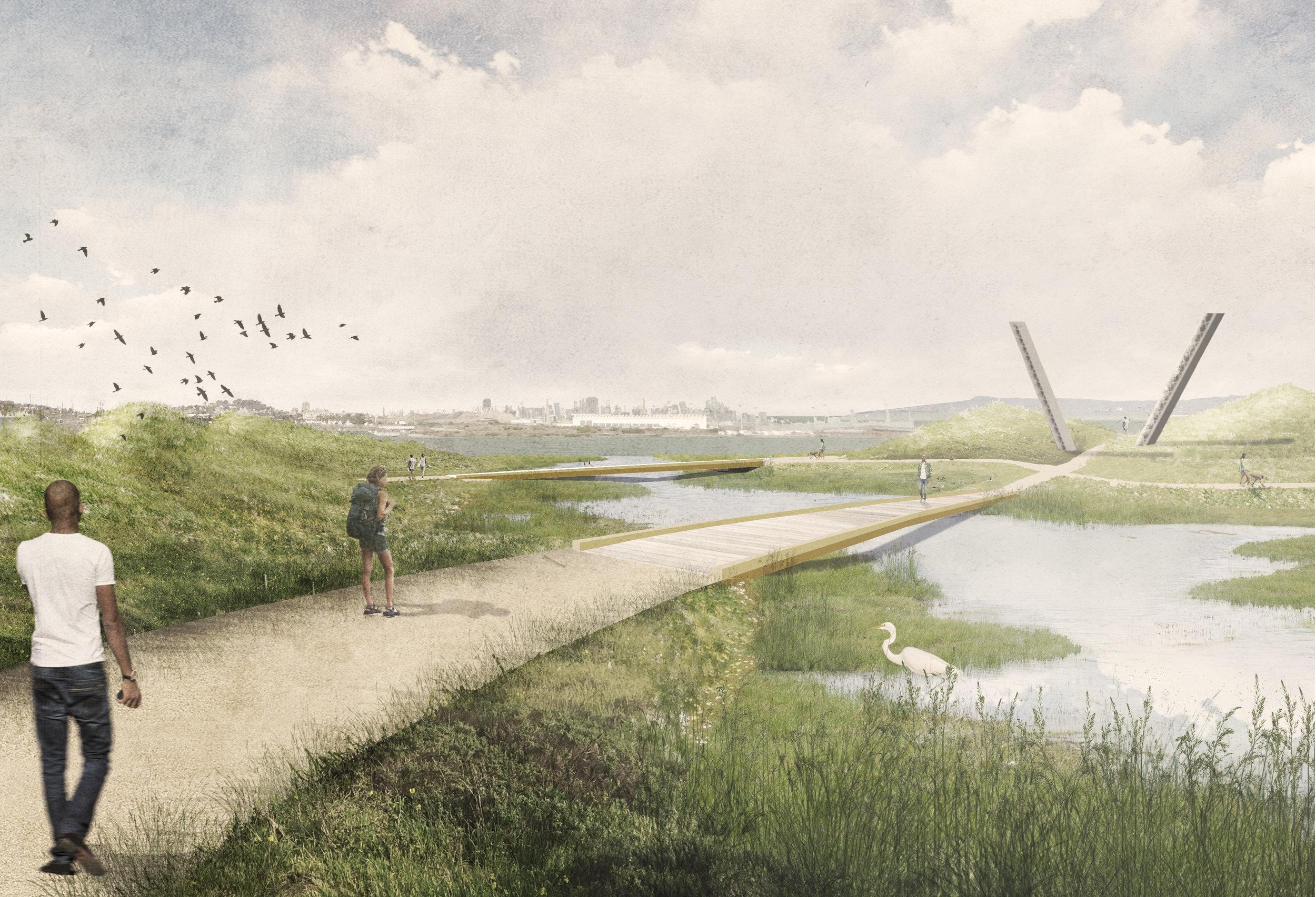View 2 - stormwater pond.jpg
