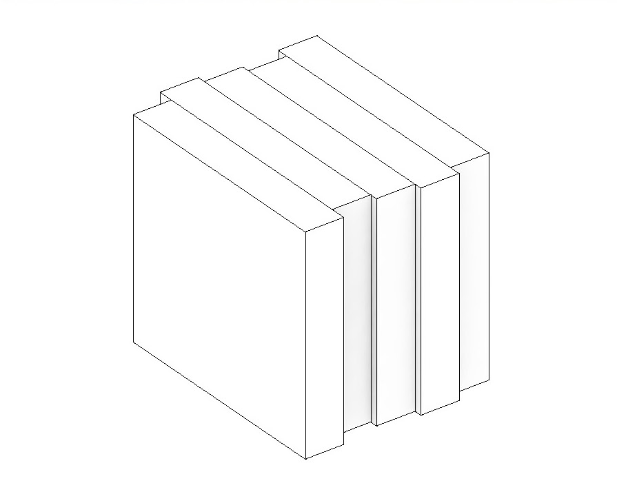 Modulation1.jpg