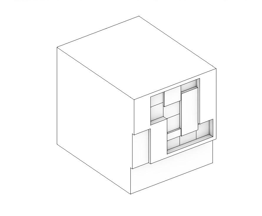 Modulation4.jpg