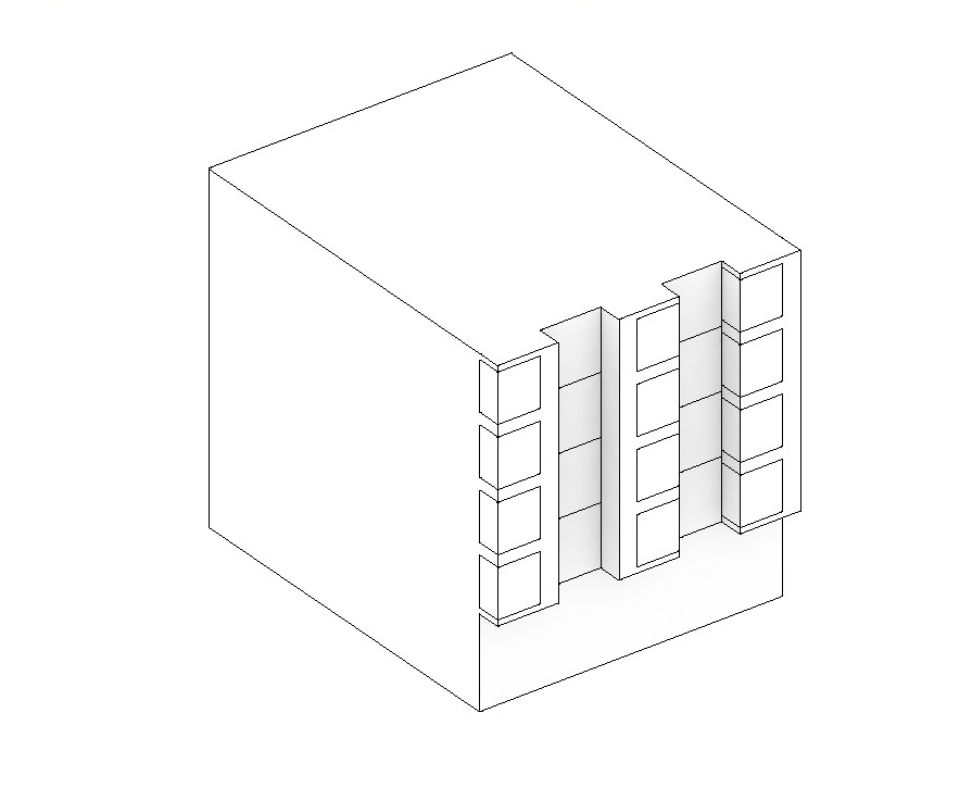 Modulation7.jpg