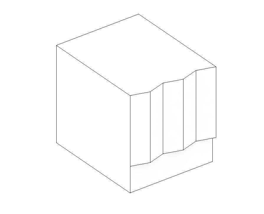 Modulation8.jpg