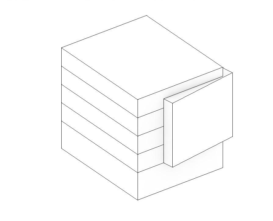 Modulation9.jpg