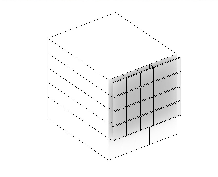 Modulation11.jpg