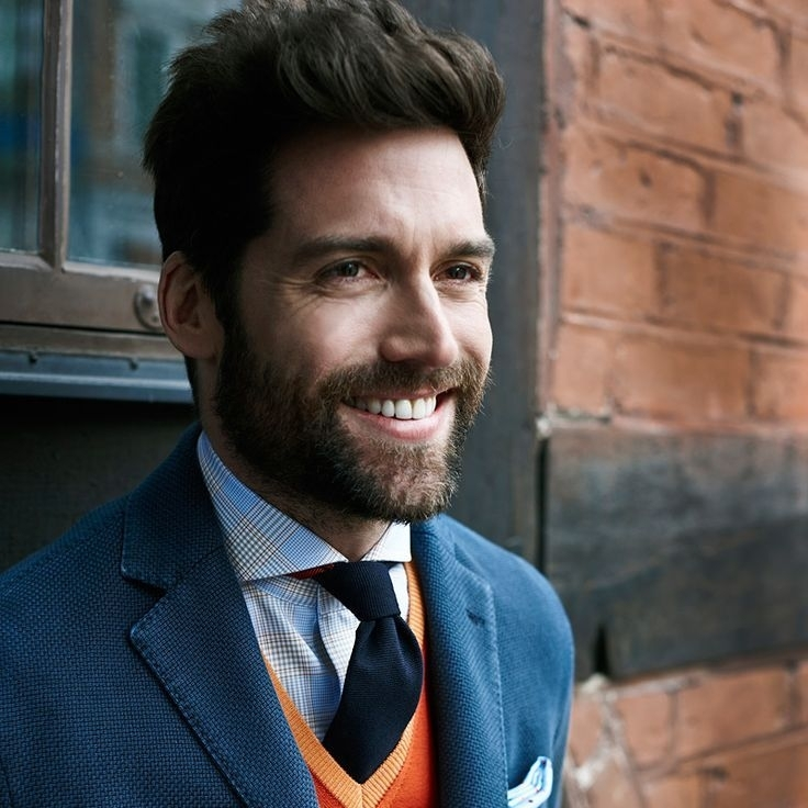 beard-happy.jpg