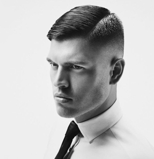 We help you look and feel your absolute best, whenever and wherever you are - We have screened and on-boarded the absolute best stylists to work for you. Simply book an appointment and order a professional to come wherever you are. Through our network of vetted and licensed stylists, you can order a haircut that compliments your life. Forget the mess, we'll completely clean the hair for you.