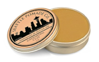Seattle Pomade.png