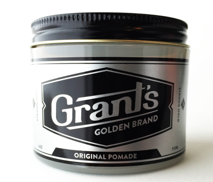 Grant's.png