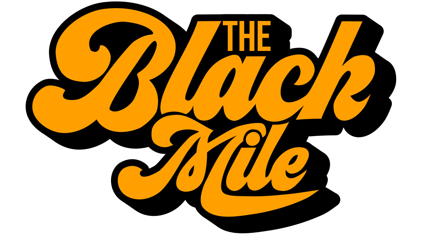 The Black Mile Podcast White 2.jpg