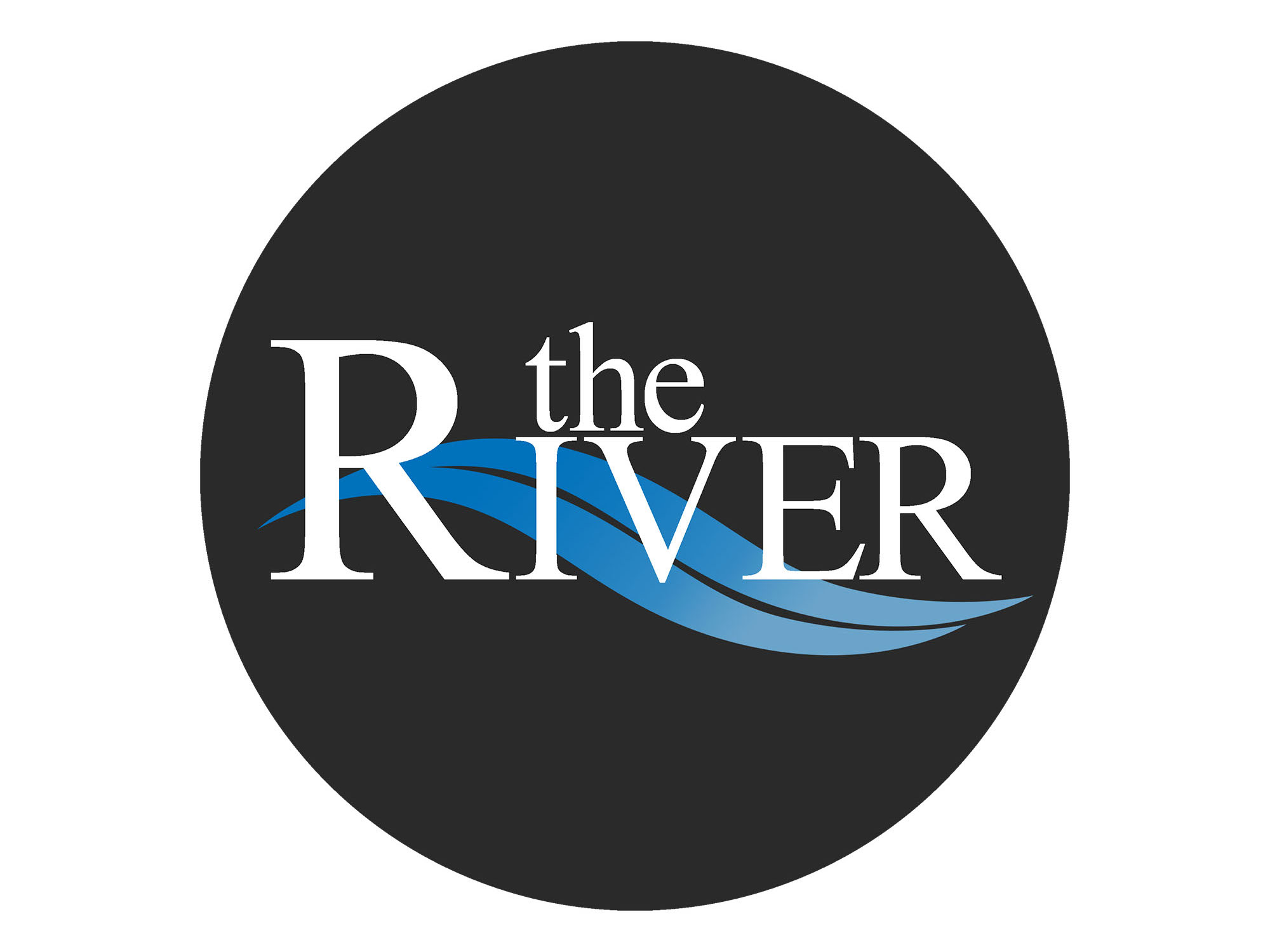 The River New Logo White Circle.jpg