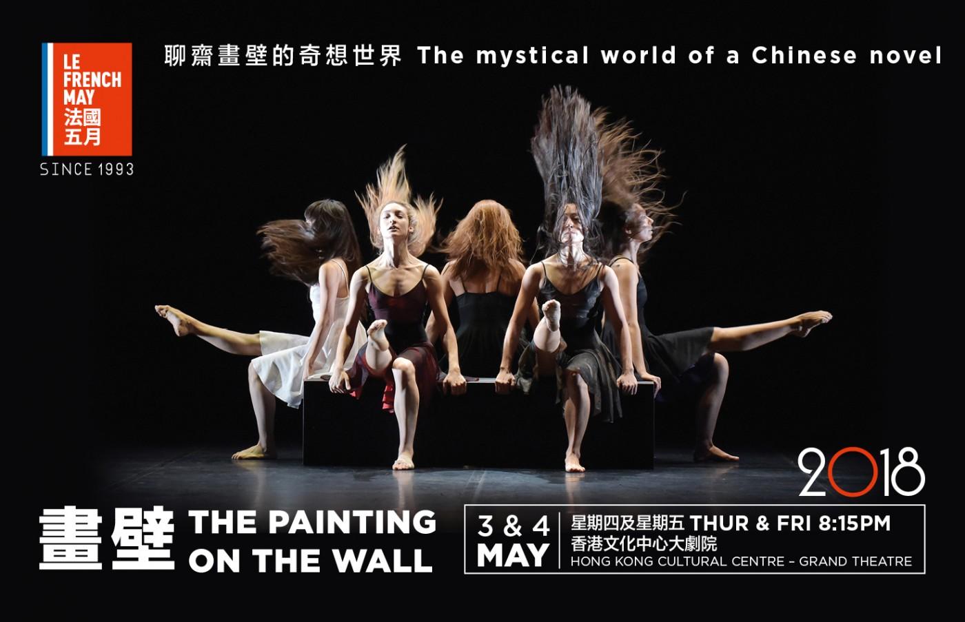 www.lcsd.gov.hk